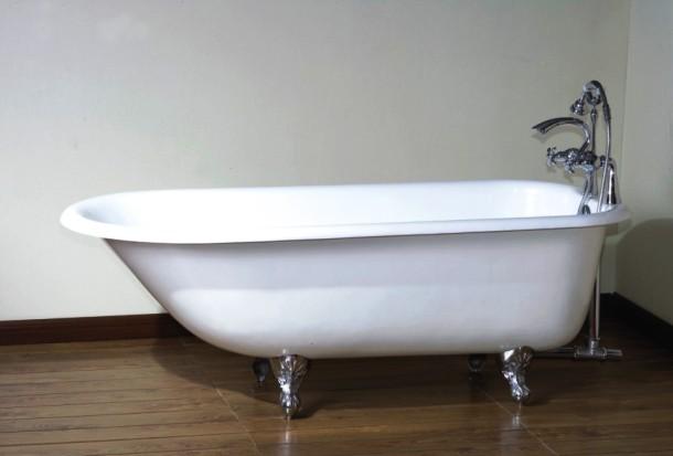 www.rantlifestyle.com-19.-Bathtubs