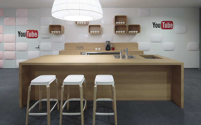 Google-Offices-10