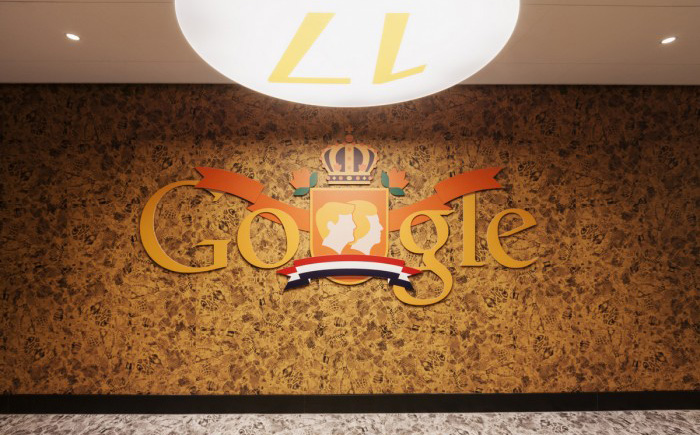 Google-Offices-11