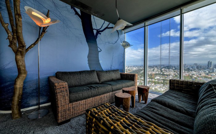 Google-Offices-12