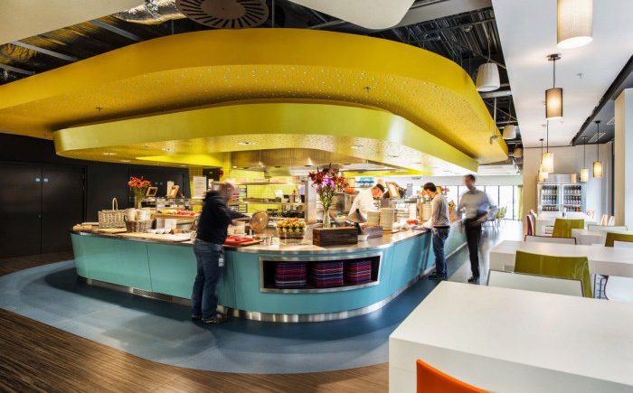 Google-Offices-15