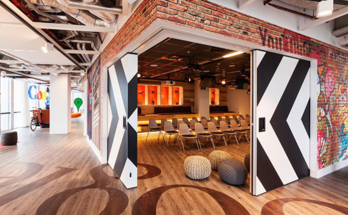 Google-Offices-4