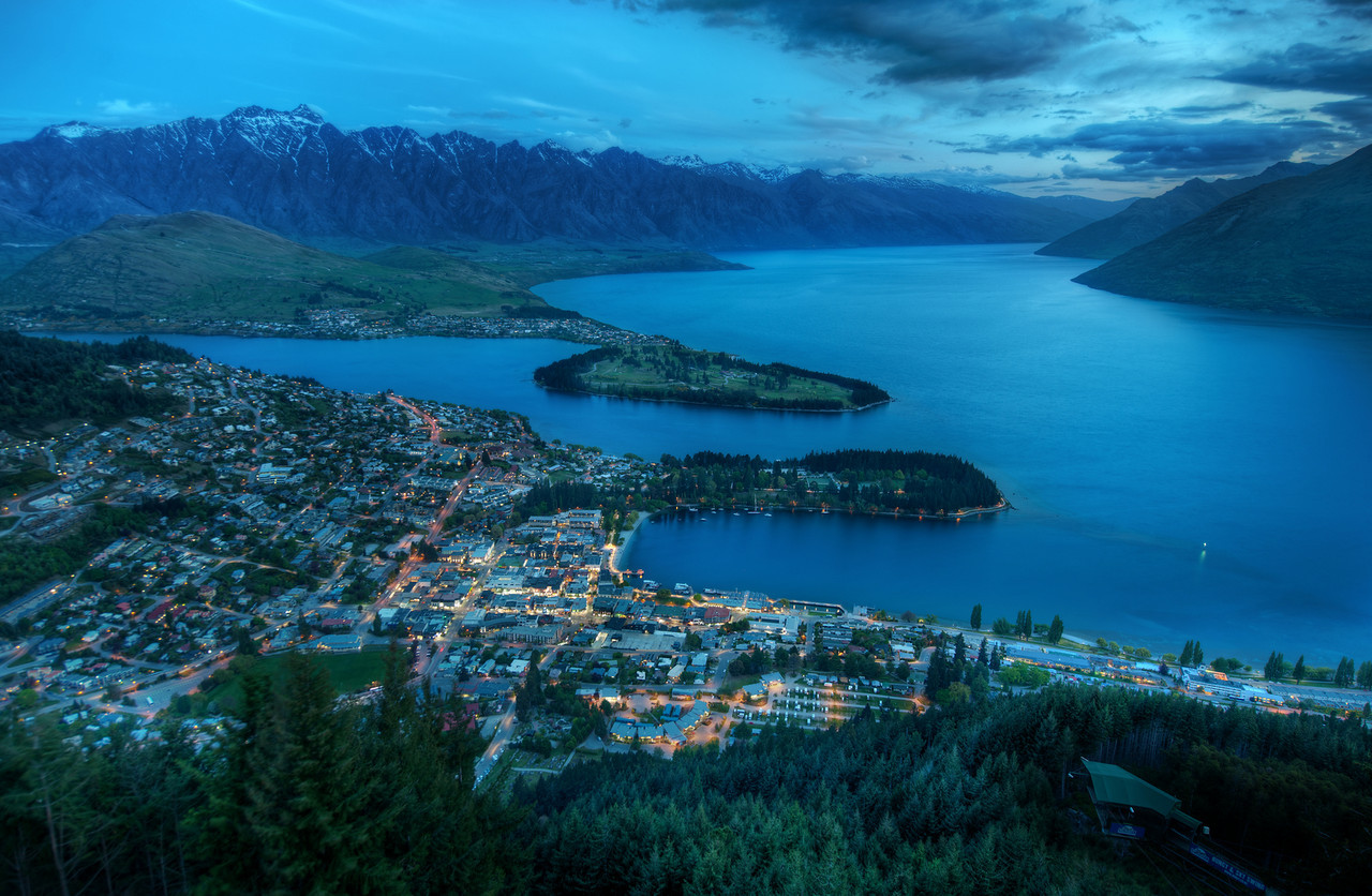 Queenstown-from-Above-X2