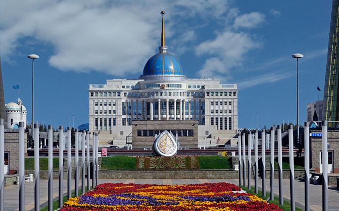 State-Residences-12