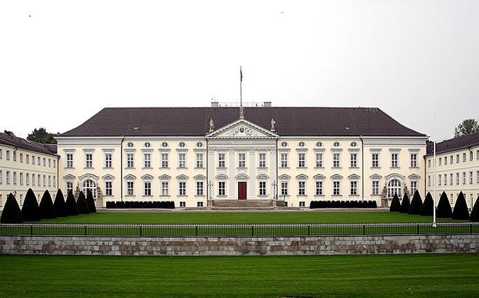 State-Residences-15