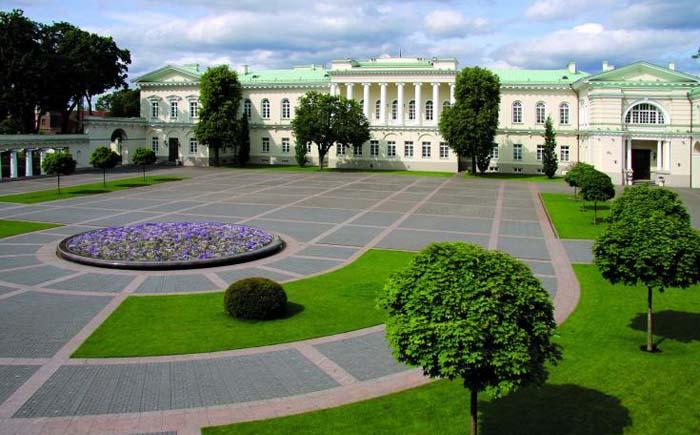 State-Residences-4