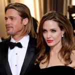 brad_pitt_and_angelina_jolie