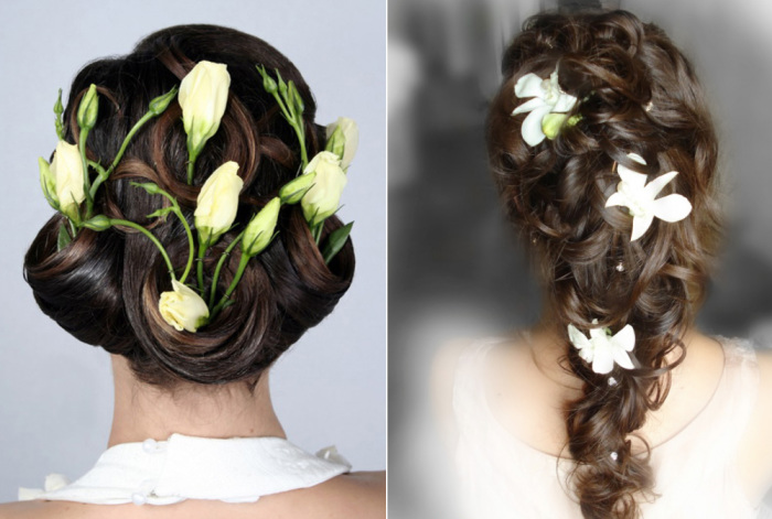 wedding-flowers-3