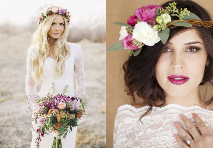 wedding-flowers-5