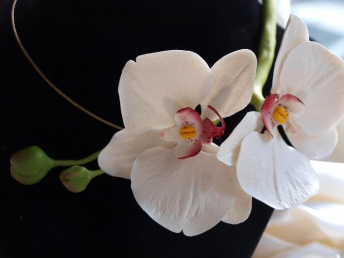 wedding-flowers-6