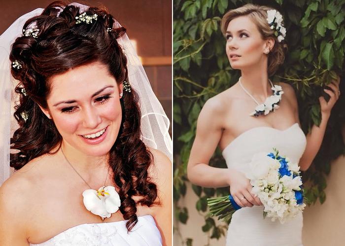 wedding-flowers-7
