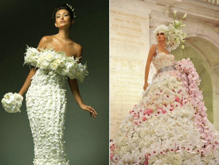 wedding-flowers-8