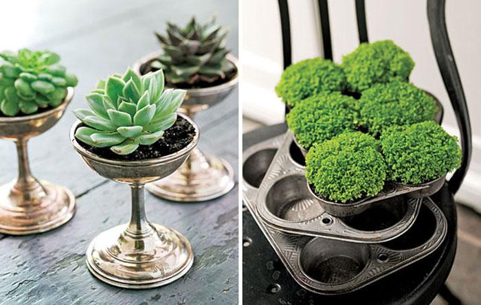 Cheap-DIY-Garden-Pots-1