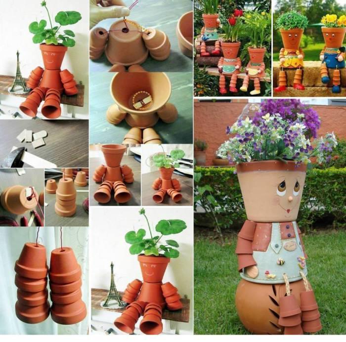 Cheap-DIY-Garden-Pots-10