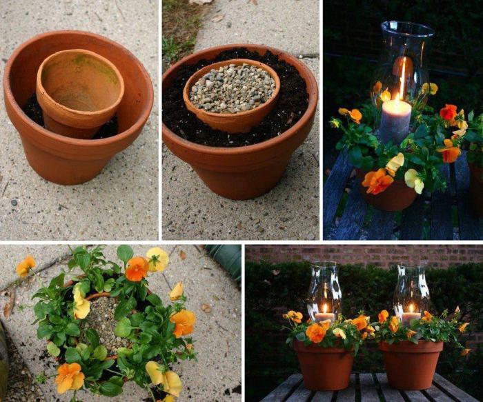 Cheap-DIY-Garden-Pots-11