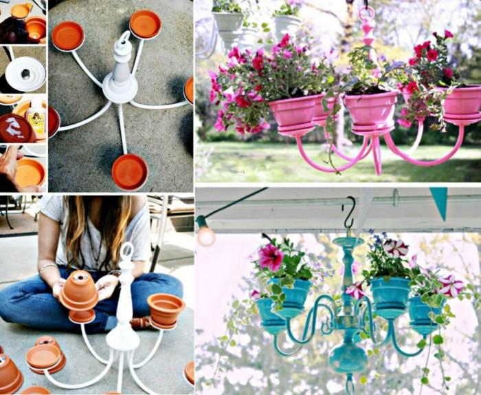 Cheap-DIY-Garden-Pots-12