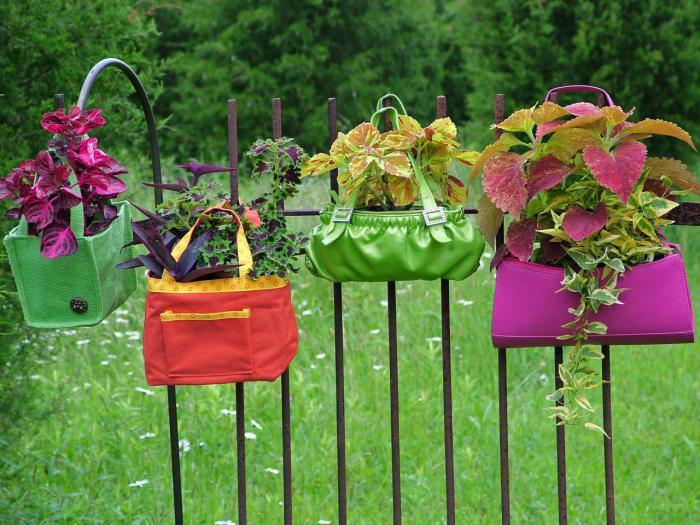 Cheap-DIY-Garden-Pots-5