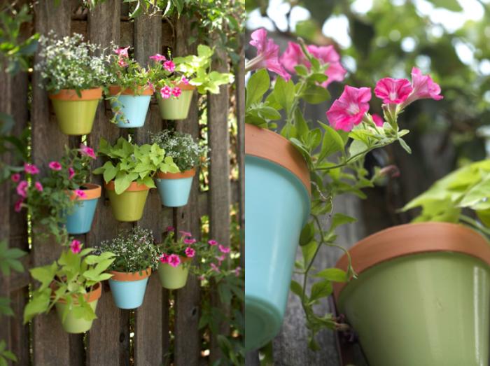 Cheap-DIY-Garden-Pots-6