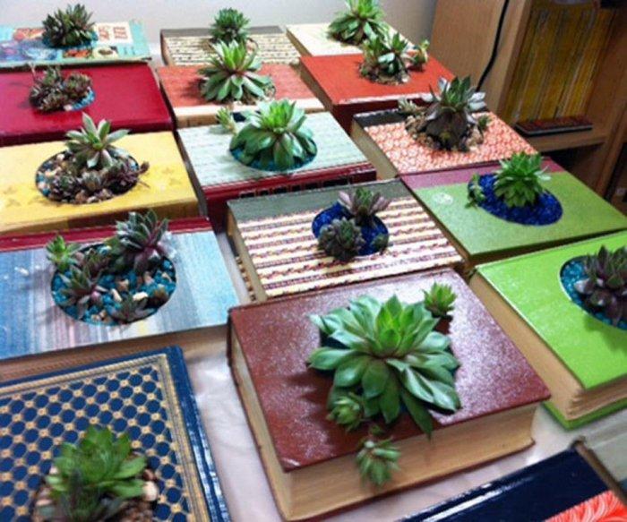 Cheap-DIY-Garden-Pots-7