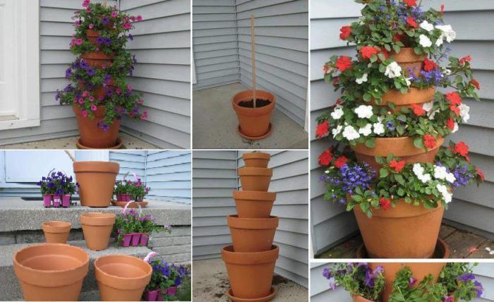 Cheap-DIY-Garden-Pots-8