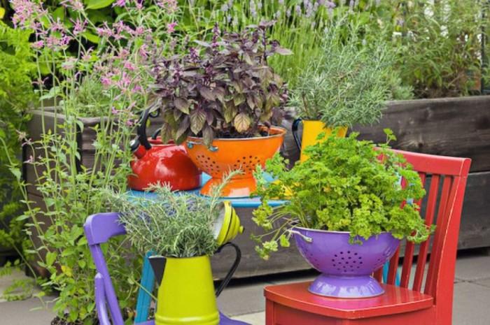 Cheap-DIY-Garden-Pots-9