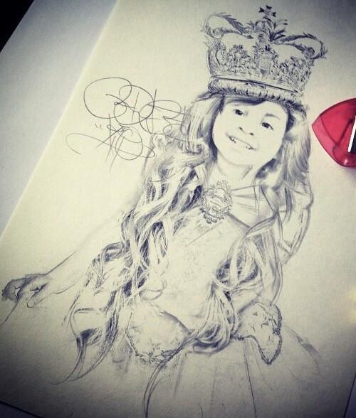 artists-daughter-alyssa-ruby-ramos