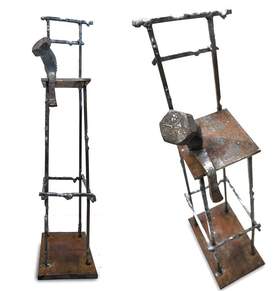 blacksmith-steel-sculpture-bolt-poetry-tobbe-malm-10