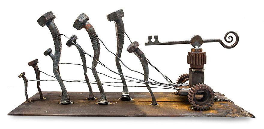 blacksmith-steel-sculpture-bolt-poetry-tobbe-malm-4