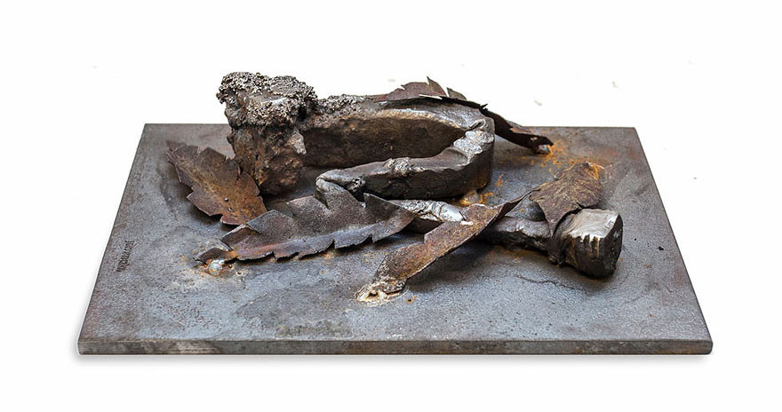 blacksmith-steel-sculpture-bolt-poetry-tobbe-malm-7