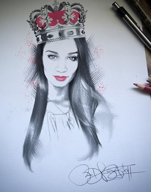 pencil-drawing-by-xoramos661-ruben-westside-ramos-3