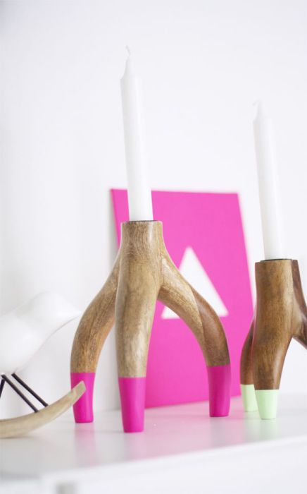unique-candle-holders-11