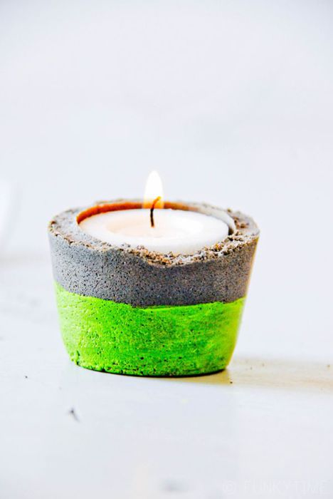 unique-candle-holders-13