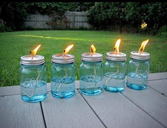unique-candle-holders-14
