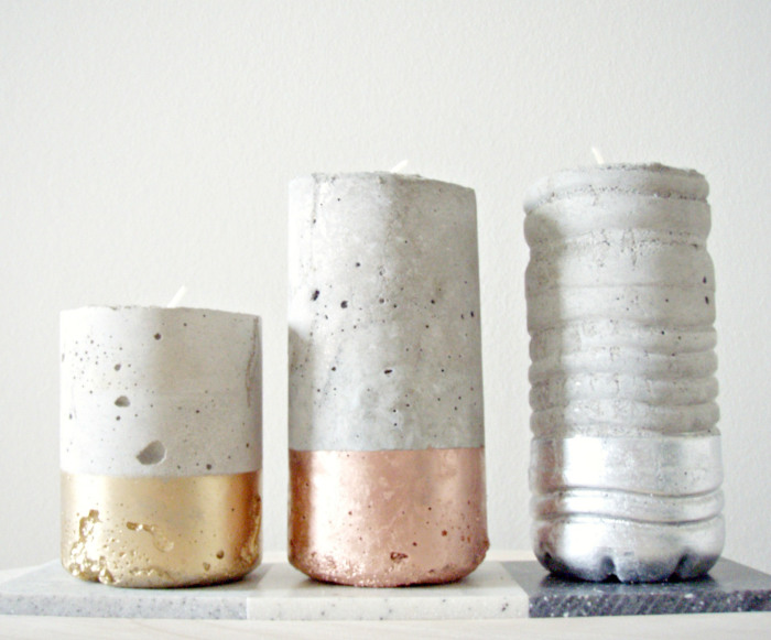unique-candle-holders-15