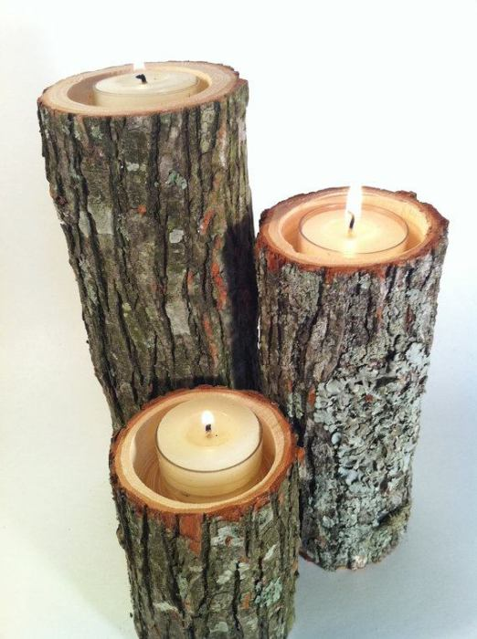 unique-candle-holders-16