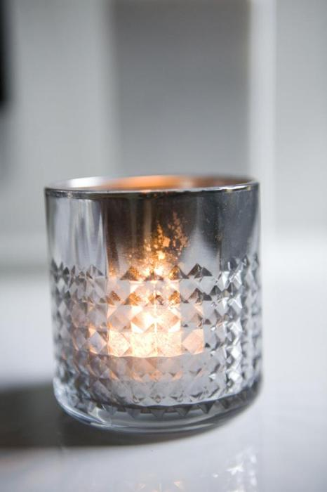 unique-candle-holders-4