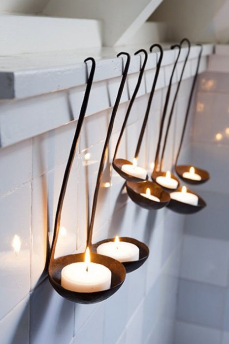 unique-candle-holders-7