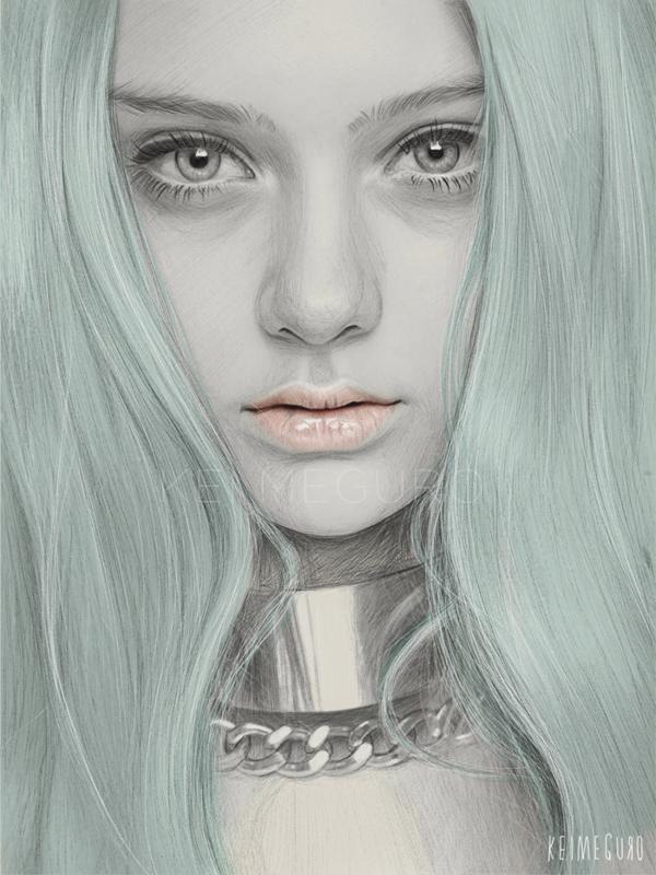 1417026309_portrety-devushek-karandashom-5