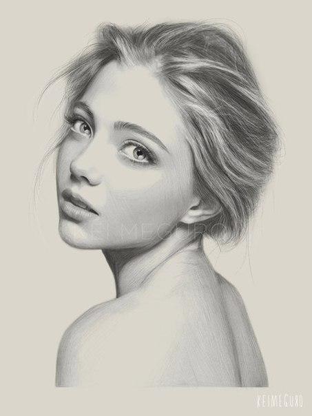 1417026330_portrety-devushek-karandashom-15