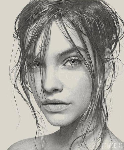1417026336_portrety-devushek-karandashom-13