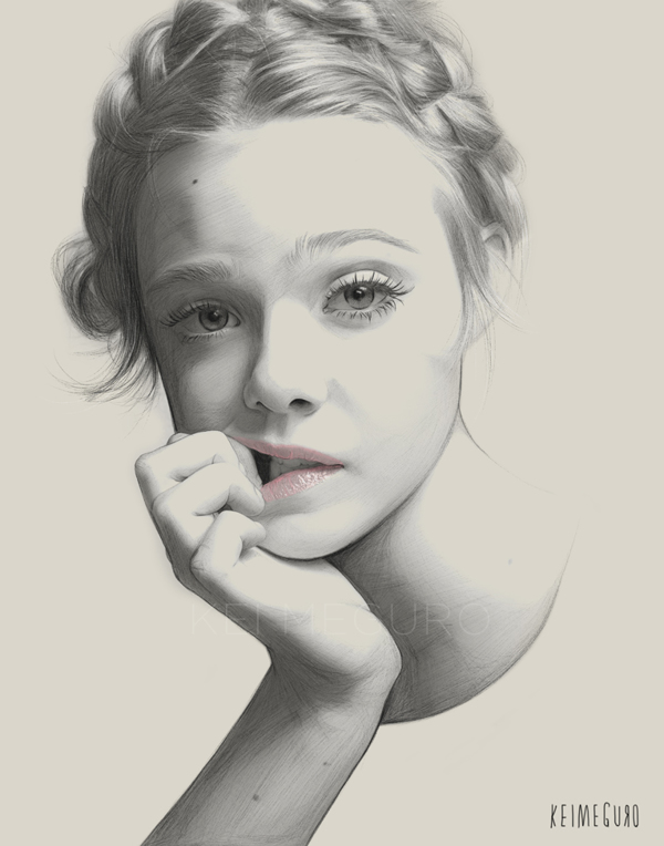 1417026364_portrety-devushek-karandashom-16