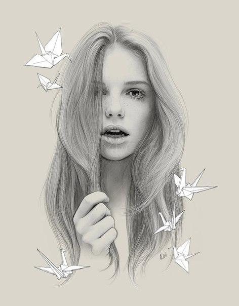 1417026366_portrety-devushek-karandashom-14