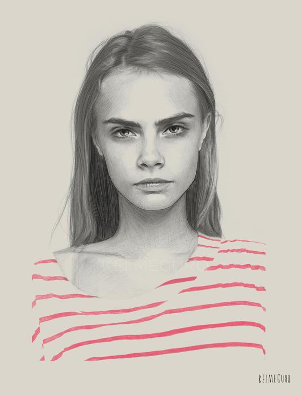 1417026375_portrety-devushek-karandashom-17