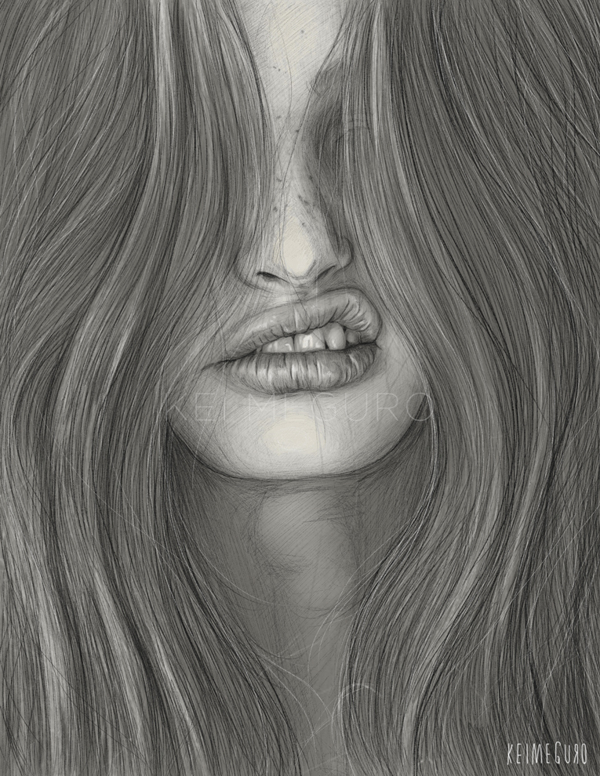 1417026385_portrety-devushek-karandashom-21