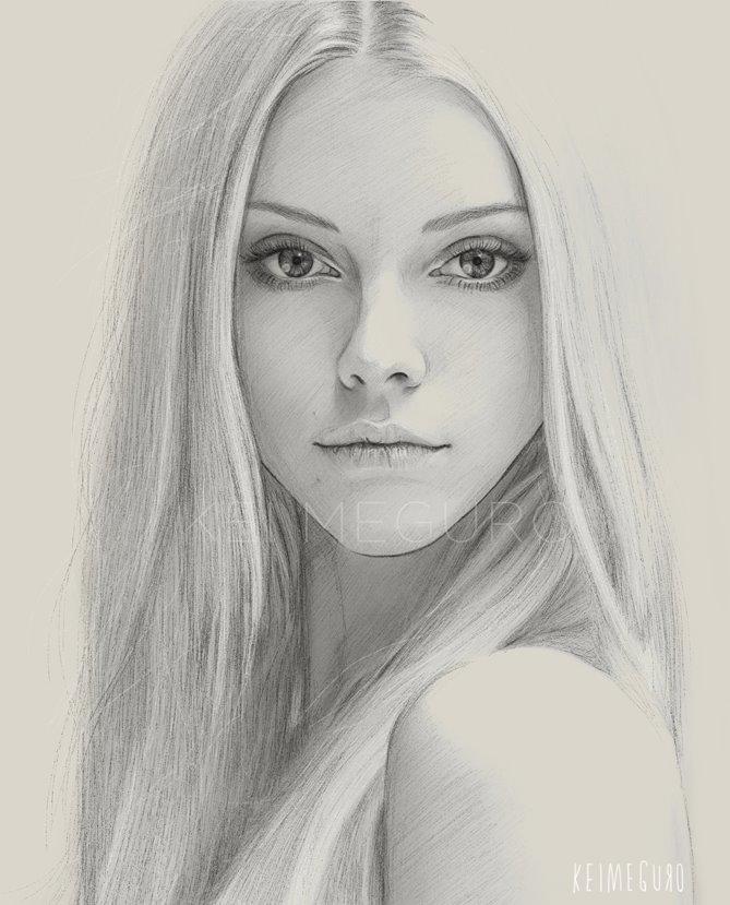 1417026385_portrety-devushek-karandashom-6