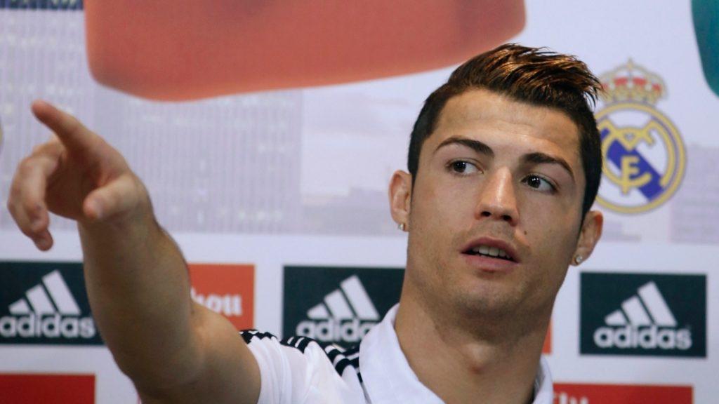 Cristiano-Ronaldo-2014-Hairstyles-Wallpaper-HD