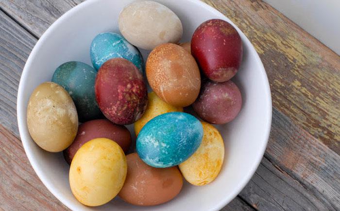 Easter-Eggs-5