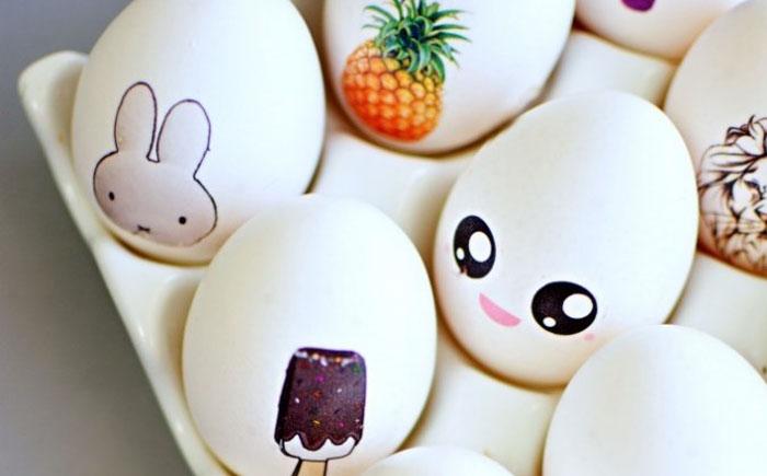 Easter-Eggs-61