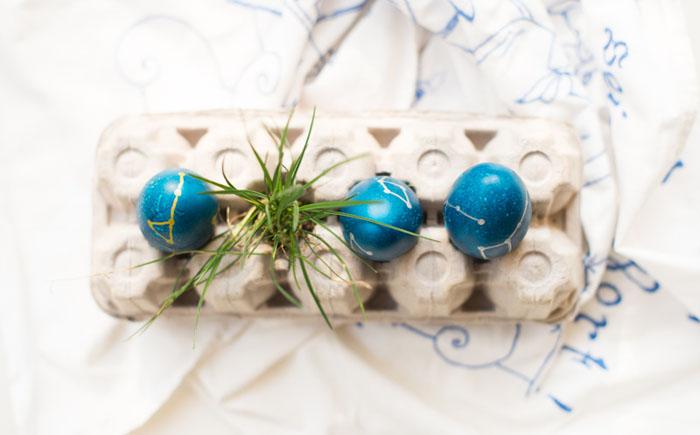 Easter-Eggs-8