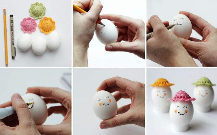 Easter-Eggs-9